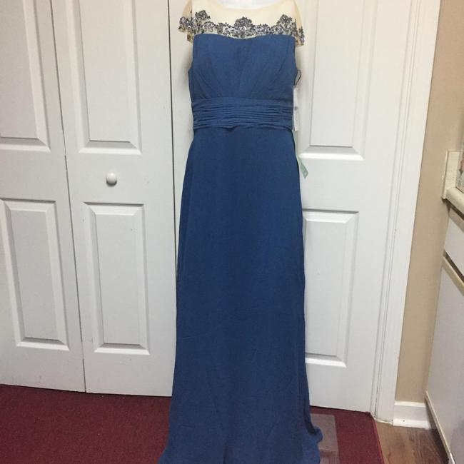 One By Eight Dress Image 1