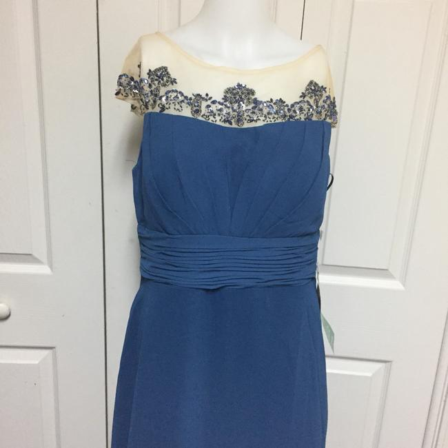 One By Eight Dress Image 3