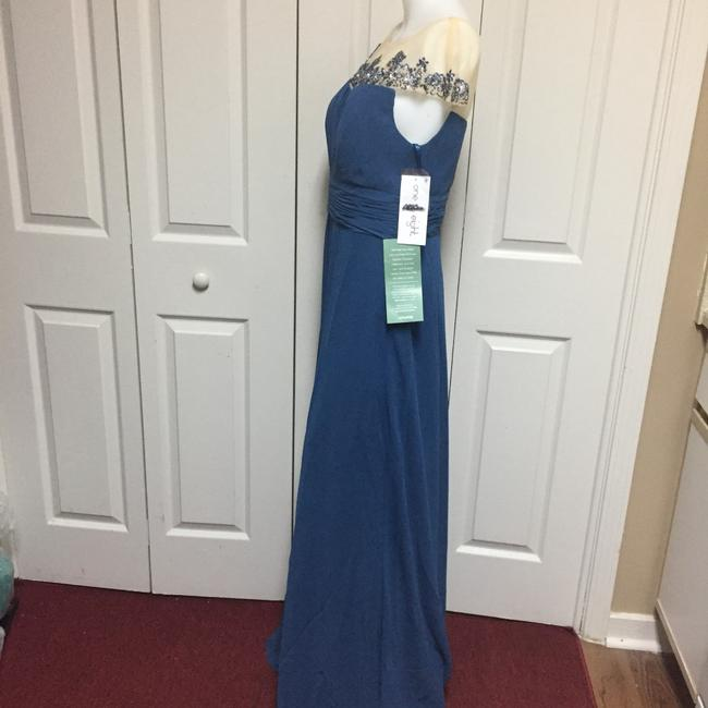One By Eight Dress Image 4