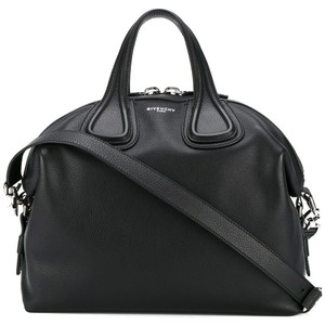 009e39191c Givenchy Nightingale Medium Bags - Up to 70% off at Tradesy