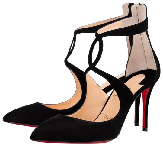 Preload https://img-static.tradesy.com/item/24561183/christian-louboutin-black-rosas-suede-classic-stiletto-85mm-pumps-size-eu-365-approx-us-65-regular-m-0-1-540-540.jpg