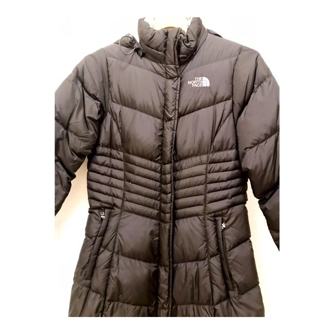 The North Face Coat Image 2