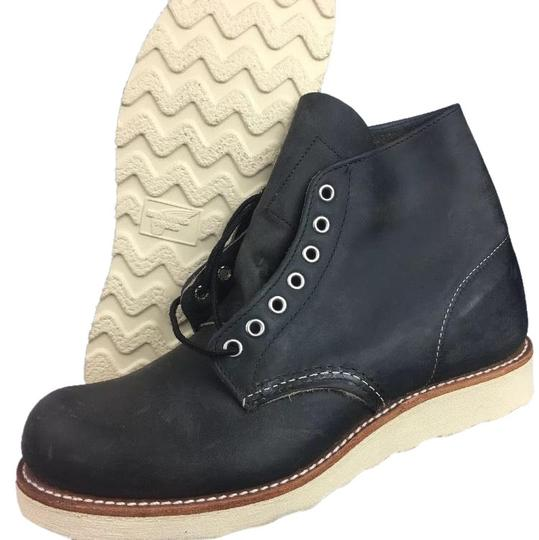 Preload https://img-static.tradesy.com/item/24561417/classic-round-toe-work-charcoal-rough-color-tough-leather-9d-bootsbooties-size-us-9-wide-c-d-0-1-540-540.jpg