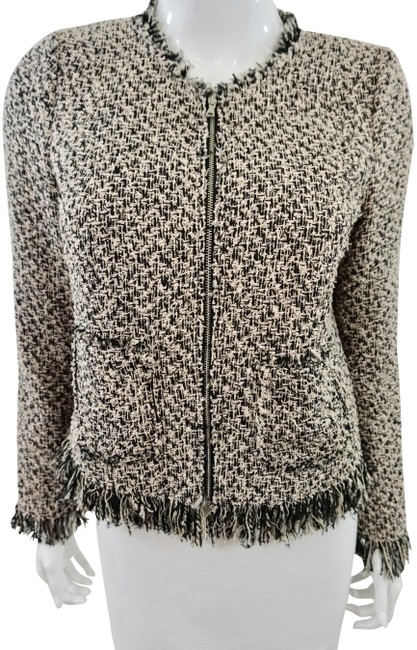 Preload https://img-static.tradesy.com/item/24561477/rebecca-taylor-tweed-fringe-jacket-size-4-s-0-1-650-650.jpg