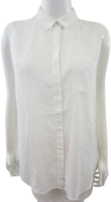 Preload https://img-static.tradesy.com/item/24561635/dl1961-white-kent-white-sleeveless-blouse-size-12-l-0-1-650-650.jpg