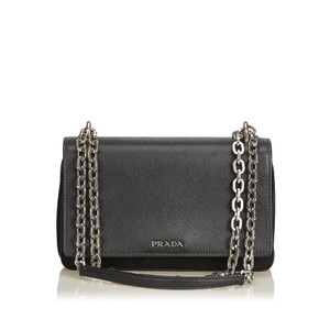 Prada 8kprcx033 Shoulder Bag
