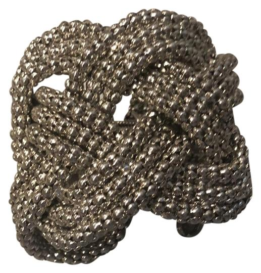 Preload https://img-static.tradesy.com/item/24561645/chico-s-silver-chain-bracelet-0-1-540-540.jpg