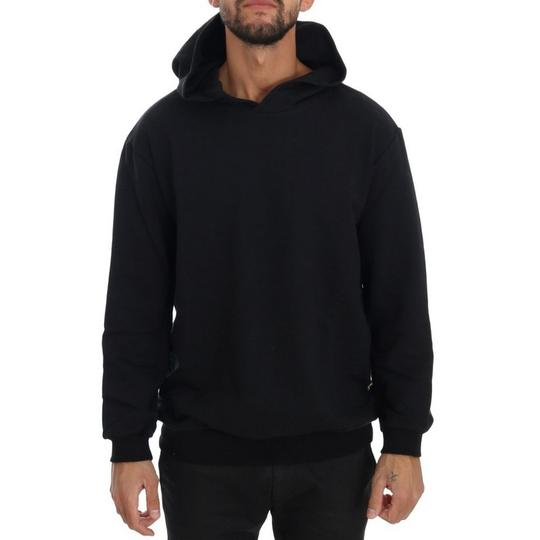 Preload https://img-static.tradesy.com/item/24561690/black-d1503-1-gym-casual-hooded-cotton-sweater-large-groomsman-gift-0-0-540-540.jpg
