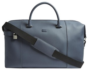 0fbc9fec3c9ae4 Blue Ted Baker Weekend   Travel Bags - Up to 90% off at Tradesy