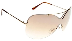 9f1d473b488 Brown Tom Ford Accessories - Up to 70% off at Tradesy