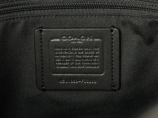 Coach New With Tags Tote in Brown Image 10