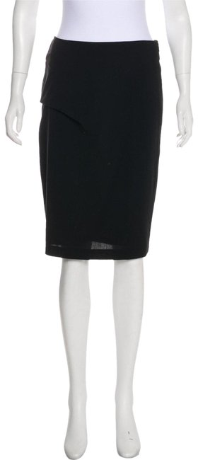 Preload https://img-static.tradesy.com/item/24562077/calvin-klein-collection-black-pencil-suiting-skirt-size-8-m-29-30-0-2-650-650.jpg