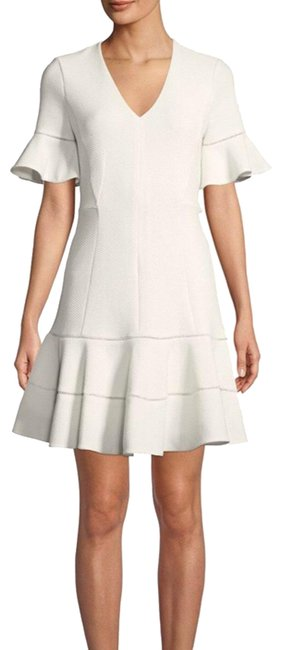 Preload https://img-static.tradesy.com/item/24562261/rebecca-taylor-white-flounce-short-cocktail-dress-size-8-m-0-1-650-650.jpg
