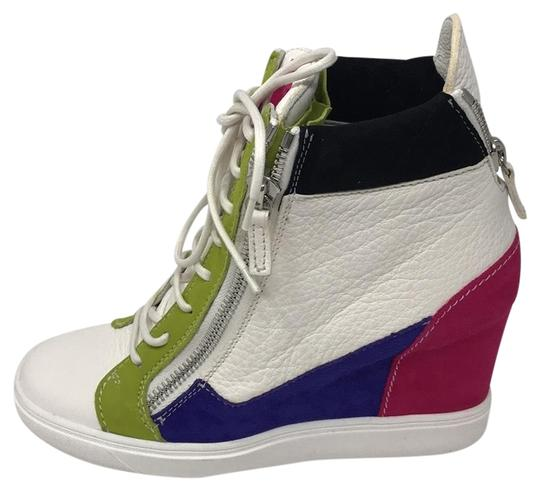Preload https://img-static.tradesy.com/item/24562319/giuseppe-zanotti-multi-pink-green-white-purple-black-new-sneakers-size-eu-40-approx-us-10-regular-m-0-1-540-540.jpg