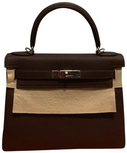 d3806761d20c Hermès Kelly 28 Bags - Up to 70% off at Tradesy