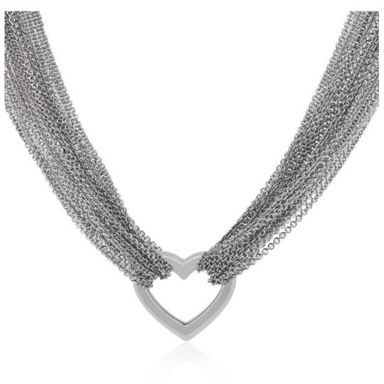 Preload https://img-static.tradesy.com/item/24563432/tiffany-and-co-retired-multistrand-heart-toggle-necklace-0-1-540-540.jpg