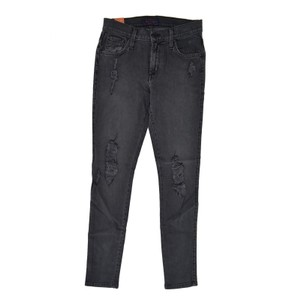 James Jeans Jeggings-Distressed