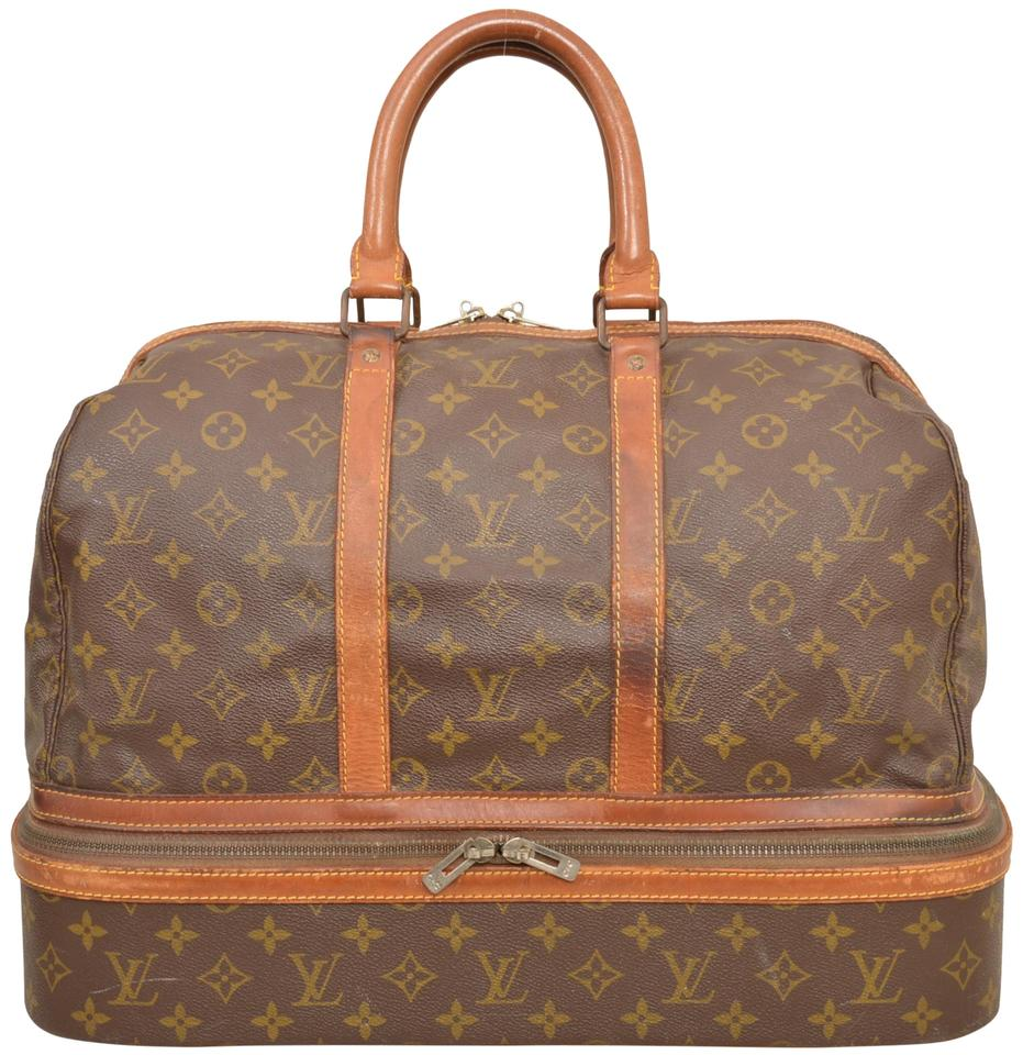 5980e7c10c2a Louis Vuitton Carry On Luggage With Wheels - minimalist interior design