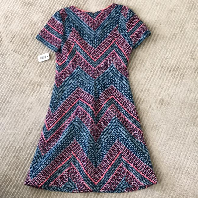 Shoshanna Dress Image 1