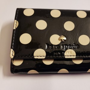 8af7def995732 Kate Spade Polka Dot Collection - Up to 90% off at Tradesy (Page 10)