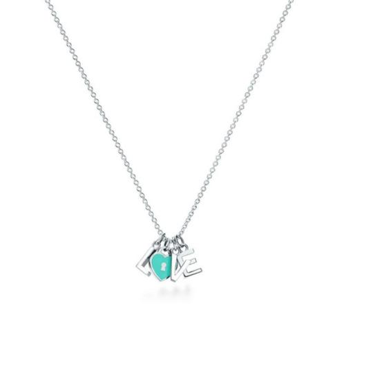 Preload https://item3.tradesy.com/images/tiffany-and-co-enamel-love-dangle-pendant-necklace-24566212-0-3.jpg?width=440&height=440