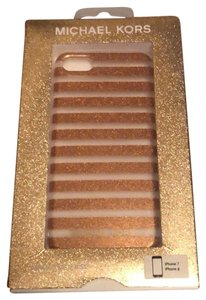 Michael Kors iPhone 7/8 phone case