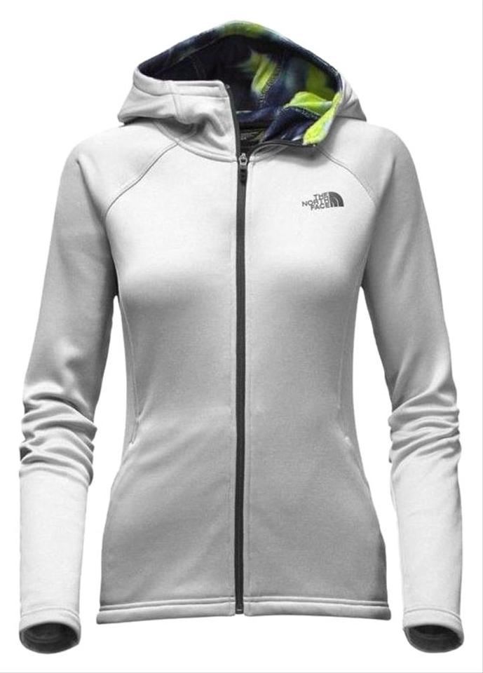 637fc4341 coupon code for womens north face hoodie xl 553fd 4b049