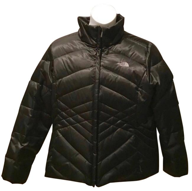 Preload https://img-static.tradesy.com/item/24567056/the-north-face-black-hard-to-find-down-coat-size-22-plus-2x-0-1-650-650.jpg