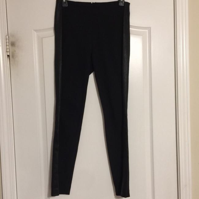 Rag & Bone Skinny Pants