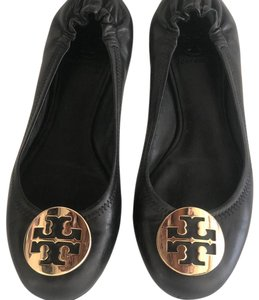 3f06739e78f3 Tory Burch Ballet Flats - Up to 70% off at Tradesy