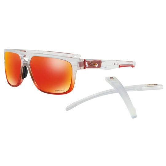 Oakley OO9382 2760 Square Style Unisex