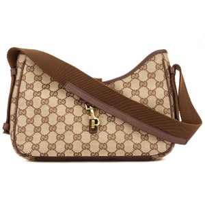 b994fcd65 Gucci Bags on Sale - Up to 70% off at Tradesy