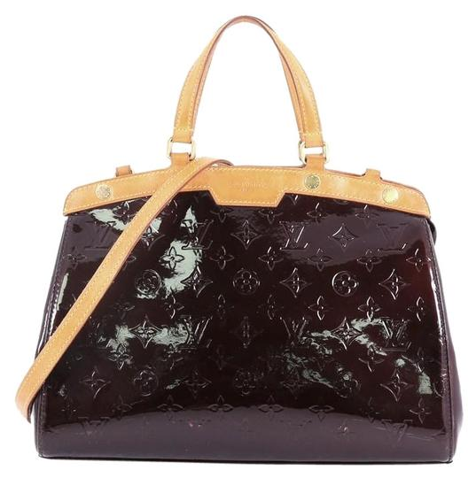 Preload https://img-static.tradesy.com/item/24568323/louis-vuitton-brea-handbag-monogram-vernis-mm-dark-purple-leather-tote-0-1-540-540.jpg