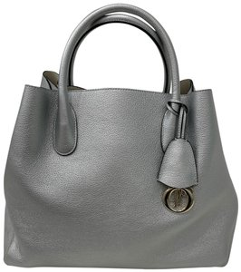 628e9a561468 Silver Dior Bags - Up to 90% off at Tradesy