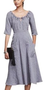 Maxi Dress by Reformation
