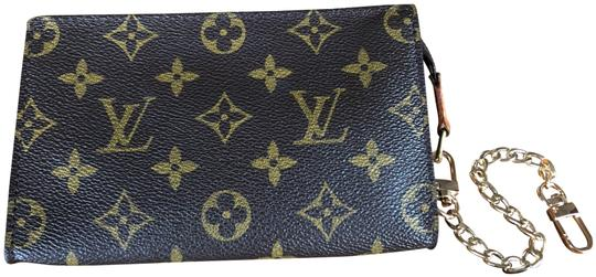 Preload https://img-static.tradesy.com/item/24568527/louis-vuitton-pouch-wallet-brown-monogram-canvas-and-leather-clutch-0-1-540-540.jpg
