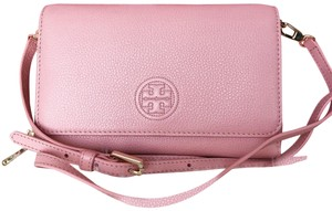 8382dc79d1a Pink Cross Body Bags - Up to 90% off at Tradesy
