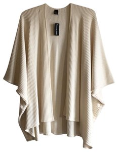 Kelly & Katie Woven Oversized Knit Comfortable Cardigan
