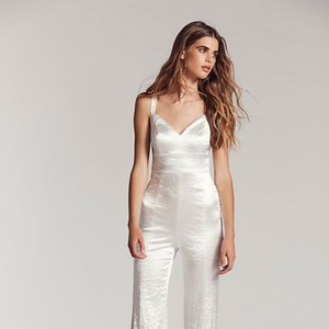 Free People Rompers Jumpsuits Up To 70 Off A Tradesy
