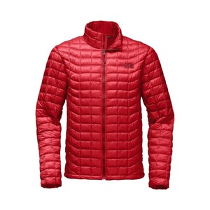 9711692721fc The North Face Outerwear - Up to 70% off a Tradesy