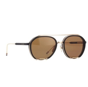 75e99c62a087 Thom Browne Sunglasses - Up to 70% off at Tradesy