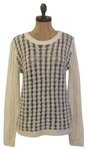 Willow & Clay Free People Madewell J Crew Olivia Apparell Sweater