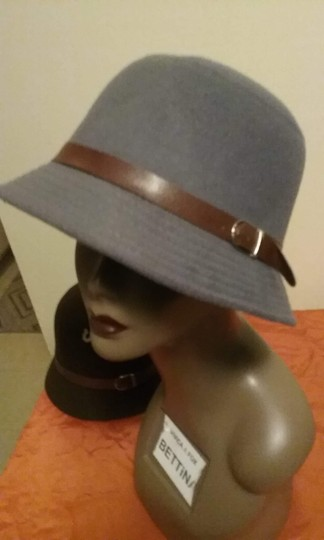 Other Hat Image 1