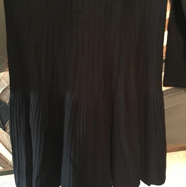 Other short dress black on Tradesy Image 1