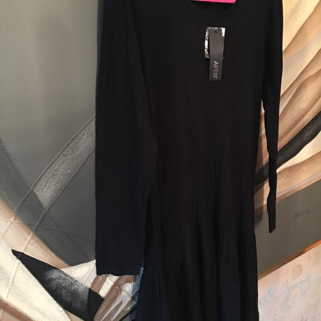 Other short dress black on Tradesy Image 2
