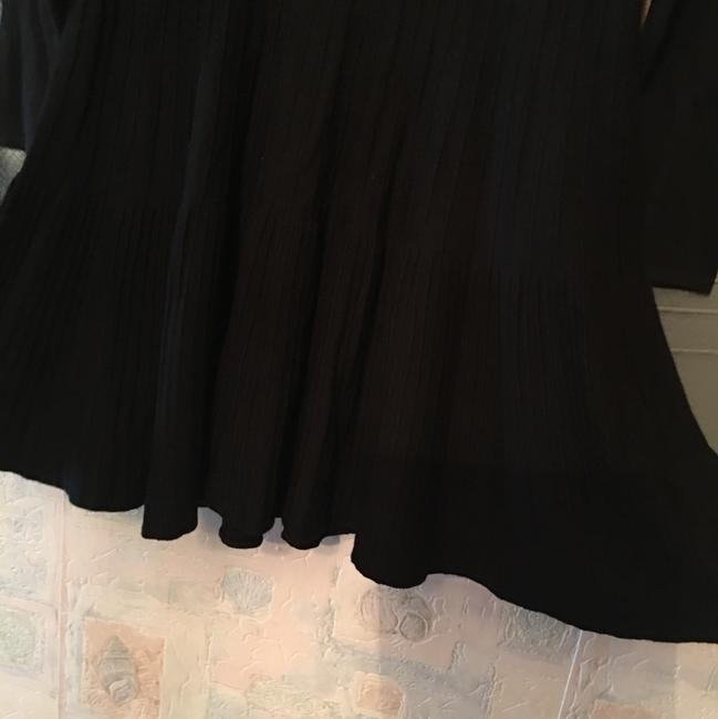 Other short dress black on Tradesy Image 3