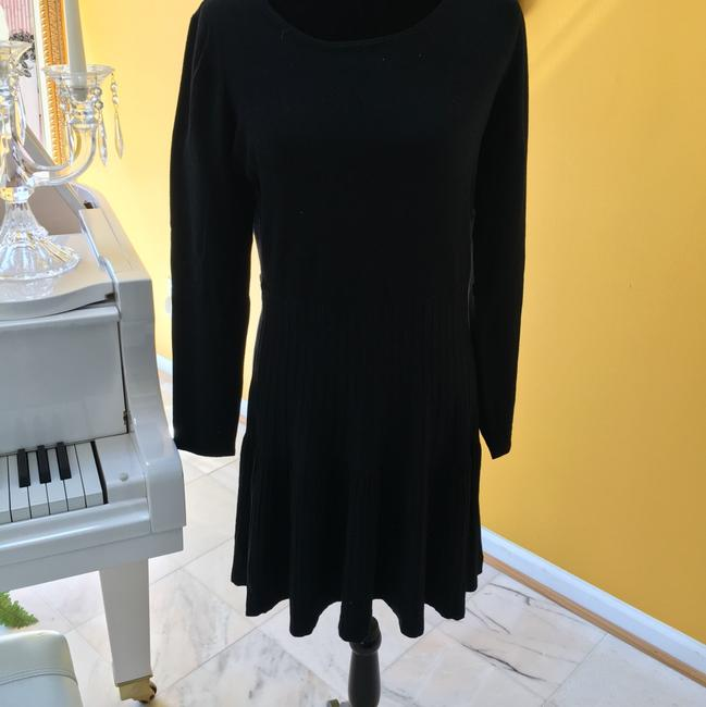 Other short dress black on Tradesy Image 5