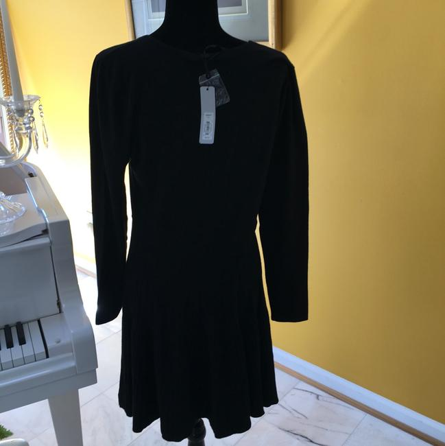 Other short dress black on Tradesy Image 6