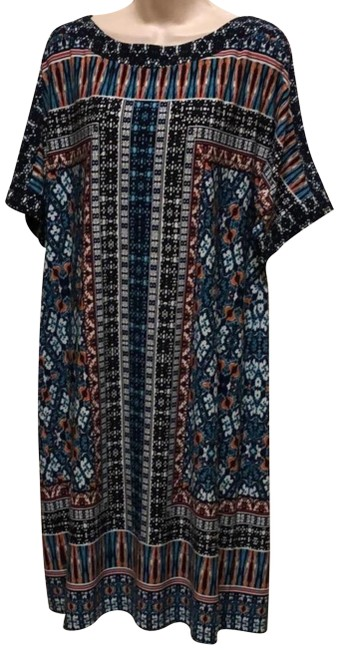 Preload https://img-static.tradesy.com/item/24571575/chico-s-blue-abstract-print-cold-shoulder-mid-length-short-casual-dress-size-16-xl-plus-0x-0-2-650-650.jpg