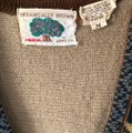Organically Grown Vest Image 3